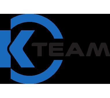 Logo-K-Team[1]